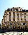 Frankfurt, Leipziger Straße 51.JPG