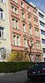 Frankfurt-Bockenheim Robert-Mayer Straße 52 02354.jpg