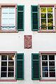 Frankfurt-Höchst Altstadt Bolongarostrasse 152.jpg