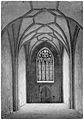 Frankfurt Am Main-Carl Theodor Reiffenstein-FFMU1850-189-Hainer Hof St Bernhards Kapelle.jpg