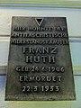 Franz Huth Memorial.jpg