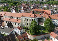 Franziskanerkirche Üb.jpg