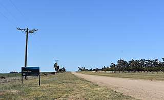 Fraser Rise, Victoria Suburb of Melbourne, Victoria, Australia