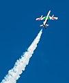 Frecce Tricolori NL Air Force Days (9291483430).jpg