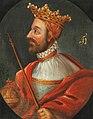 Frederick I (1471-1533).jpg