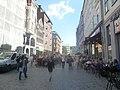 Frederiksborggade.jpg