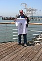 Free Travel Shirt in San Francisco 08.jpg