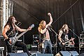 Freedom Call Metal Frenzy 2018 19.jpg