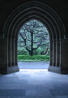 St John S College University Of Sydney Wikipedia