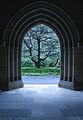 Freehill Tower Foyer - St Johns College U Sydney.jpg