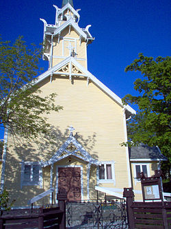 Frei Kirke 1.jpg