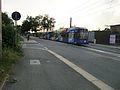 Freiberger Straße Dresden 01.jpg
