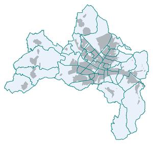 Freiburg-im-Breisgau-Bebauung.png