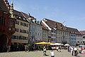 Freiburg 2009 IMG 4358.jpg