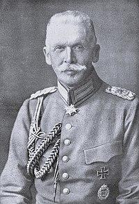 Freiherr von Plettenberg.jpg