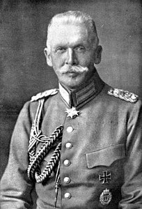 Karl von Plettenberg