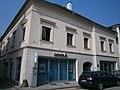 Freistadt Waaggasse 15.JPG