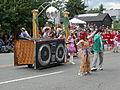 Fremont Solstice Parade 2007 - disco 04.jpg