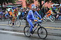 Fremont Solstice Parade 2011 - cyclists 109.jpg