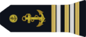 French Navy-Rama NG-OF4.png