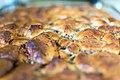French Toast Bake (103419387).jpeg
