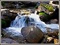 Fresche e dolci acque... - panoramio.jpg