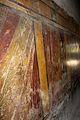 Fresco Villa dei Misteri 29.JPG