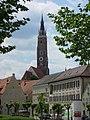 Freyung St. Martin Landshut-1.jpg
