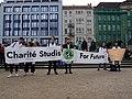 FridaysForFuture protest Berlin 03-05-2019 26.jpg