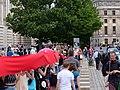 FridaysForFuture protest Berlin human chain 28-06-2019 36.jpg