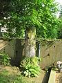 Friedhof Großharthau (2).JPG