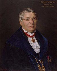 Friedrich August von Quenstedt.jpg
