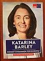 Friedrichshafen-Wahlplakat Katarina Barley-01ASD.jpg
