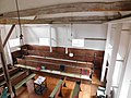 Friends Meeting House, Hertford 14.jpg