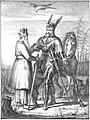 Frithiofs saga 1831 Johan Holmbergsson 12.jpg