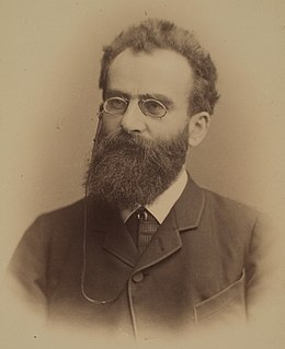 Fritz Schöll German classical philologist