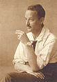 Fritz Weiss German diplomat and orientalist, 1877-1955 03.jpg