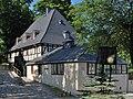 Frohnauer Hammer Herrenhaus (2).jpg