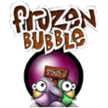 Frozen Bubble icon.png
