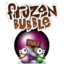 Frozen Bubble icon