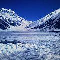 Frozen Lake saif ul malook.jpg
