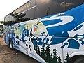 Frozen bus.jpg