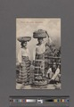 Fruit sellers, Colombo (NYPL Hades-2359866-4044631).tiff