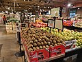 Fruits and vegetables at a grocery store.jpg