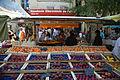 Fruits for sale in Aix-en-Provence.jpg