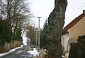 FrzBuchholz Mühlenstraße Nord2.JPG