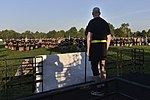 Ft. Meade 2017 Joint Service Resilience and Remembrance Run 170908-F-BN304-277.jpg