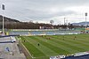 Fußball, Allianz Frauen-Bundesliga, FF USV Jena - SGS Essen StP 2839 LR10 by Stepro.jpg