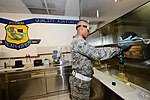 Fuels lab keeps the fire going 121107-F-RC891-009.jpg