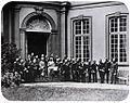 Fuerstentag Frankfurt 1863 263-022.jpg